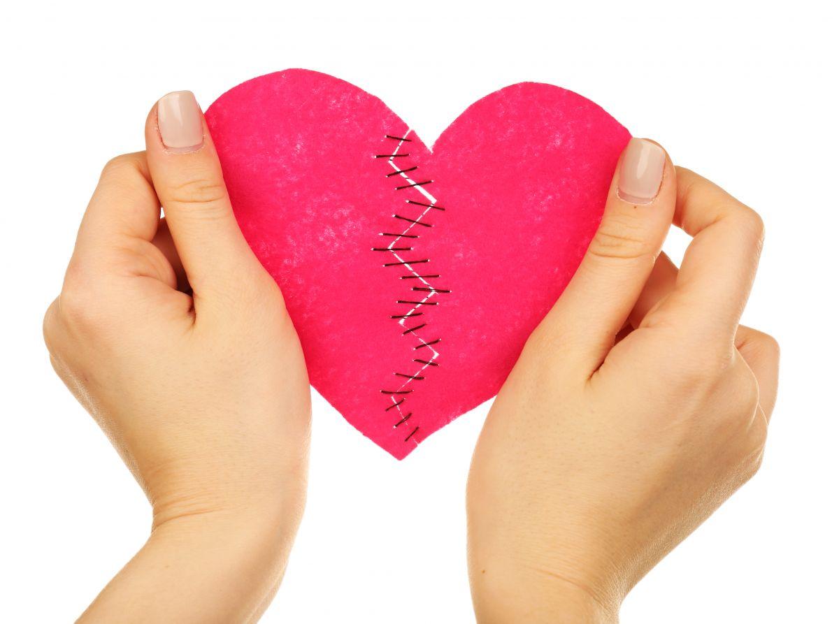Le tarot de l amour